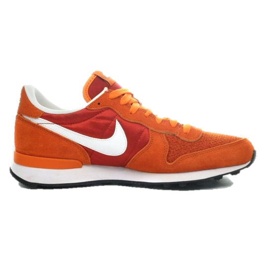 Nike Internationalis sneaker