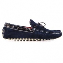 Messa di Due loafer