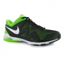 Nike Air Sculpt traction 2