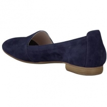 Omoda Loafer