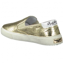 Replay Slip-on sneakers
