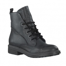 Via Vai veterboots